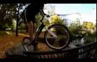 Funny Videos OF People Falling 2013 #3 – Best Fun Videos