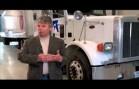 Métier conducteur camion – Centre de formation en transport de Charlesbourg