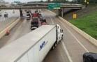 Compilation d'accidents de camions