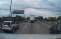Road Adventures in Quebec CA