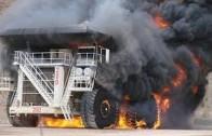 50 Most Shocking Truck Crash