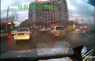 Pire accidents de camions, la compilation accident de camion