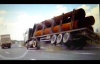 The best of truck drivers