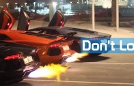 Fatal Drag Racing Accident In 2015 (Don't Lose)