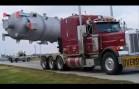EXTRÊME ! Les plus gros camions du monde !