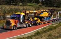SAE Formation mesure – Centre de formation en transport de Charlesbourg